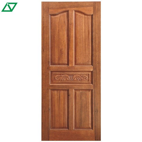 Solid Wood Bedroom Doors 600 x 600 · 40 kB · jpeg
