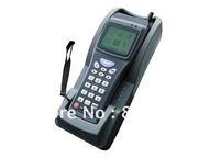 LV-850 Portable Data Collector