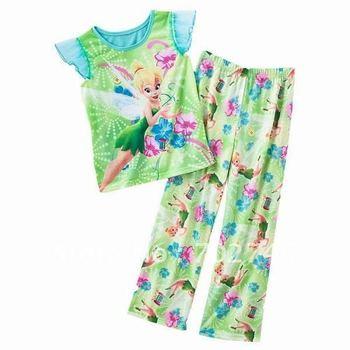 2121 Children suits kids short sleeve T-shirts 2 piece set cotton suits children clothes