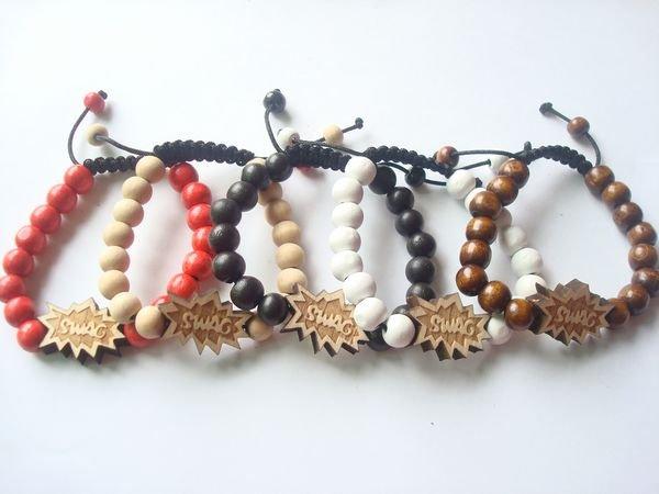 illest good wood bracelet 1