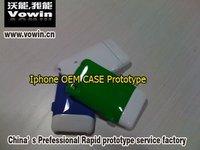 Iphone OEM case