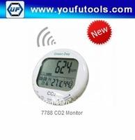 CO2 Meter\Desktop\7788 CO2 Monitor