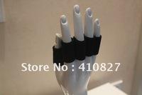 Provide  QH-002   finger support