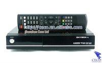 Скайбокс f3 hd pvr цифровой спутниковый приемник