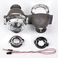 FMC Q5 projector lens,model for D1S,D2S,D3S,D4S