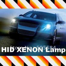 35 w HID Xenon HID kit xénon H1 H3 H7 H11 9005 9006 CAR AUTO lampe HID KIT12v couleur 6000 k, 8000 k, 10000 k, 12000 k(China (Mainland))