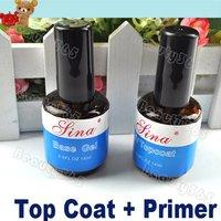 100pcs/Lot Pink Nail Glue 2g Mini Professional Beauty Nail Art Acrylic Glue Decorate Tips 5722