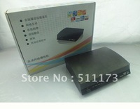 satellite dish  7800hd IPTV Player