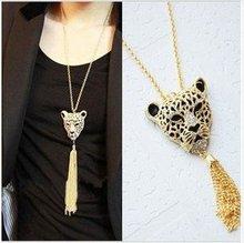 popular pendant necklace