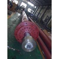 hydraulic cylinnder