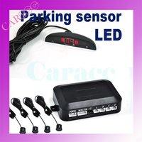 Ароматизатор для авто Mini blue Auto Car Fresh Air Oxygen Bar Purifier Ozone Ionizer Cleaner 12V 1303