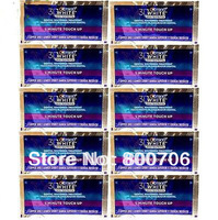 CREST WHITESTRIPS 3D STAIN SHIELD 28 STRIPS ,  free shipping!