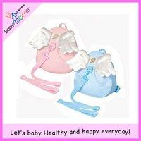 Слюнявчик для девочек Baby home Baby /vesture BH-0273