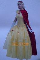 Женский эротический костюм Mastime + + ! MST8543