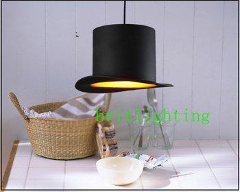 industrial style pendant lighting dining room light pendant lighting for restaurants modern pendant lamp for bars interior light
