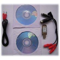 free shipping 9in1 Flight simulator Cable for Aerofly Phoenix XTR G5/Esky/FUTABA adapter simulator