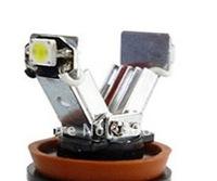 LED angel eyes , for  e39,e60,e63/64/65/66 &X5<07  free shipping ,factory price.