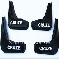 Free Shipping! Wholesale  2012 2012 Chevrolet Cruze / Mai the sharp Po / Cruz / Love CD Europe / Lova / fender