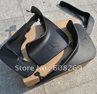 Free Shipping! Wholesale  2011 Mercedes-Benz E200L/E300L/E260L/E Department / fender