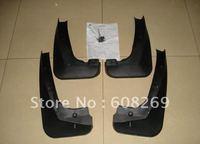 Free Shipping! Wholesale  B--M--W X3 E83 fender / super toughness