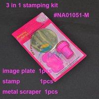 Инструменты для ногтей 240bottles/diy Dropshipping SKU:C3007X