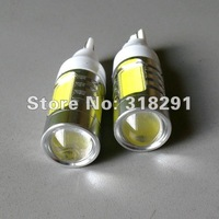 T15 6W High power Led Car Reverse Light High quality low price Free shipping1