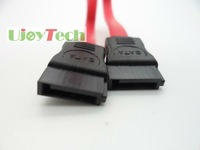 Free shipping SERIAL ATA SATA DATA RAID HDD HARD DRIVE CABLE, Raid Data HDD Hard Drive Cable, In stock + Fast delivery