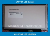 "LTN116AT02  LP116WH2  B116XW03   LTN116AT04  N116B6-L04  B116XW01   11.6""  WXGA+HD    LAPTOP LCD SCREEN"