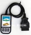 2012 latest Original C100 Auto Scan OBDII/EOBD Code Reader