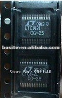 IC LT1133ACSW LT1133 sop24 NEW% FreeShipping