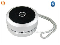 Compact Wireless speaker Bluetooth speaker with MIC function