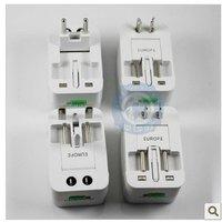 Global conversion plug