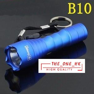 K002 MINI ALUMINUM WHISTLE 3.5CM*0.6CM OUTDOOR SURVIVAL PET TRAIN WHISTLE MULTICOLOR KEY CHAIN FREE SHIPPING