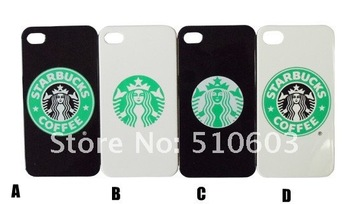 New listing New arrival! Phone case accept mix order, wholesale free shipping