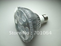 Free shipping: hot selling PAR30 9W, with 800lm directly replacement of traditional 100W, widely use in restaurant, hotel