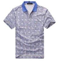 FREE SHIPPING Classic Polka Long Sleeve Cotton Shirt Fashion Boyfriend Women's Ladies' Casual Work Loose Brand Blouse Shirts