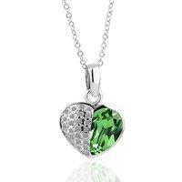 Кулон Ожерелье новые ювелирные раза n006newtimes