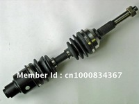 CV AXLE or cardan or CV SHAFT to  used on Chinese made150cc, 250cc,260cc buggy, atv