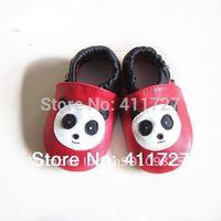 new shop -promotion wholesale genuine leather soft sole baby shoes infant  kids sandsls