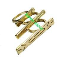 Кольцо Brand new 3 1,7 * 1,8 /, GL051508