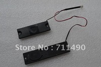 NEW genuine laptop / notebook PC speaker For HP ProBook 4410s 4411s 4413s 4414s 4415s 4416s 4510s 536420-001