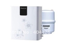NEW! ! ! AHP-RO0094 RO pure water system(need power, 5 stages filters)  Household necessary !