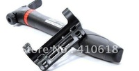 Cycling Pump Bicycle MINI PUMP Bike Pump BETO free shipping