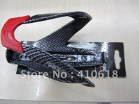 Cycling Bike Bicycle Glass Fiber Water Bottle Holder Bottle Cage