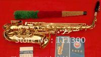 best SA44203 D tone Saxophone Eb