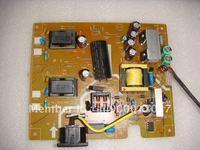 Power PCB Supply Board Unit For BENQ FP92W FP71G+ 4H.L2E02.A34