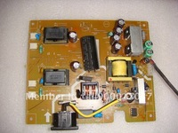 Power PCB Supply Board Unit For BENQ FP92W FP71G+ 4H.L2E02.A34
