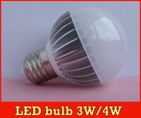 Освещение для растений BX освещения BX-GL-50W