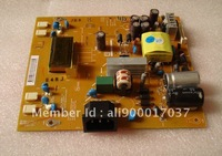 LCD Monitor Power Board Supply Unit AIP-0178A For LG W2252V W2252TQ W1952S