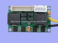 F287A PPA-12-120 DC DC-ATX Power Supply 12V 120W DC module Car Power Supply
